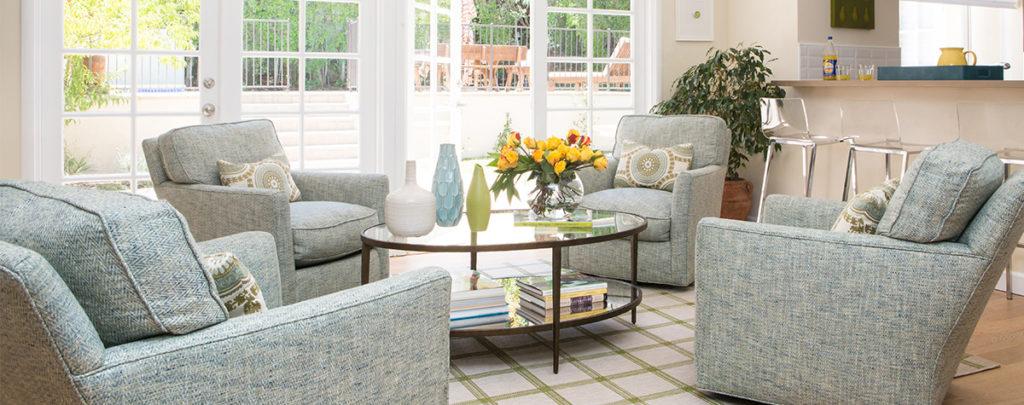 west los interior portfolio nadia angeles designs designer luxury