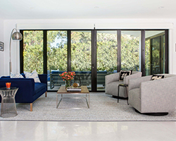 Laurel-Canyon Contemporary